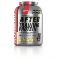After Training Protein (2520 г) Nutrend